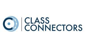 class connector logo