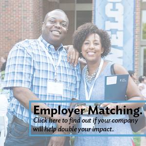 Employer Matching